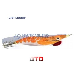 Zivi Skamp 3.0 - DTD