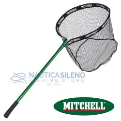 Guadino Advanced Mitchell