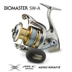 Biomaster SW 4000 XG
