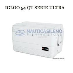 IGLOO 54 QT SERIE ULTRA
