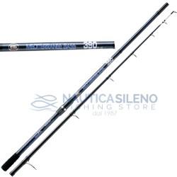 Mediterranee Bass