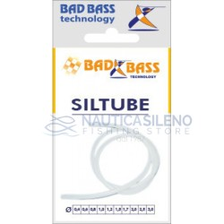 Siltube Bad Bass
