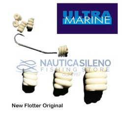 New Flotter Luminoso - Ultra Marine