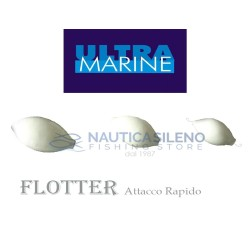 Flotter Luminoso - Ultra Marine