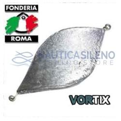 Vortix Piombo