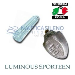 Luminous Sporteen