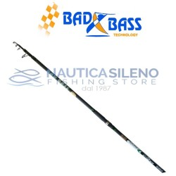 MB-2 - Bad Bass