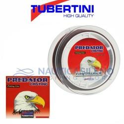 Predator Casting Fishing Line - Tubertini
