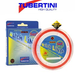 Match Line Surf UD-2 Tubertini
