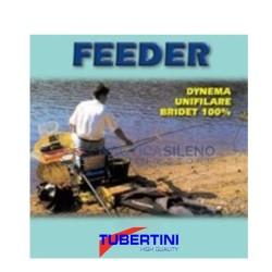 Feeder - Tubertini