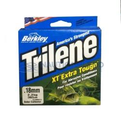 Trilene  XT extra tough