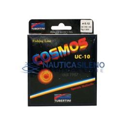 Cosmos UC-10