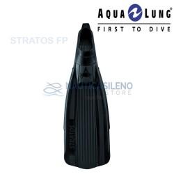 Stratos FP