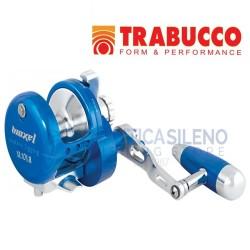 Maxel SL10LH - Trabucco
