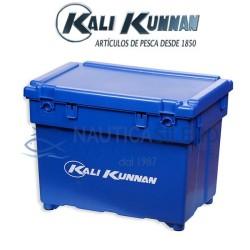 Cajòn 10 F Kali Kunnan - Cassone Surf Casting