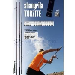 Shangrila Torzite Team