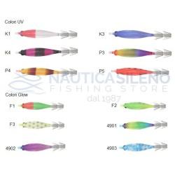 Oppai Sutte7-2 UV