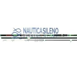 Nemesea MN 4503/200