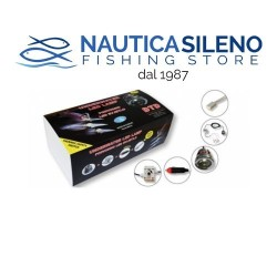 Underwater Led Lamp - DTD