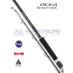 Ocea BB Heavy Game 570H
