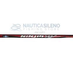 Ninjia 500