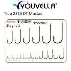 Ami Youvella 65752 Stagnati