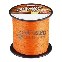 Whiplash Blaze Orange * 3000 MT