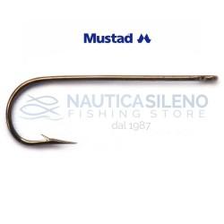 Ami Mustad 3261 Classic
