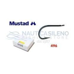 Ami Mustad 496