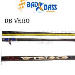 DB Vero - Bad Bass