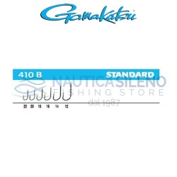 Ami Gamakatsu LS 1100 B