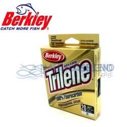 Trilene Fluorocarbon 100%