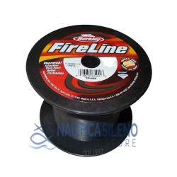 FireLine Smoke Superline