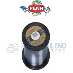 Penn International 600 Mt