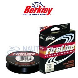 FireLine Smoke 270 mt