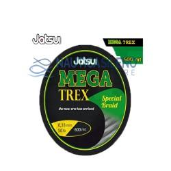 Mega Trex Jatsui