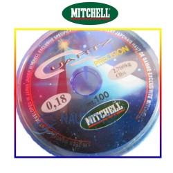 Quartz Mitchell