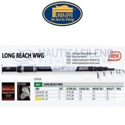 Long Beach WWG