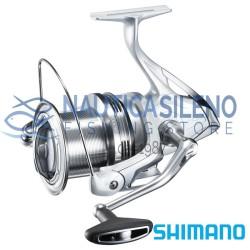 Aero Technium MGS 14000 XSC