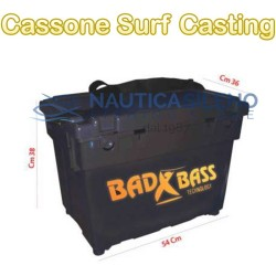 Cassone Bad Bass