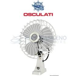 Ventilatore TMC 12 V