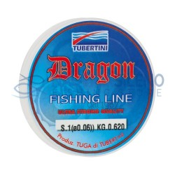 Dragon Fishing Line