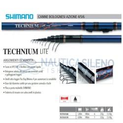 Technium Lite