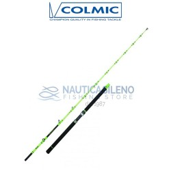 Green Shadow - Colmic