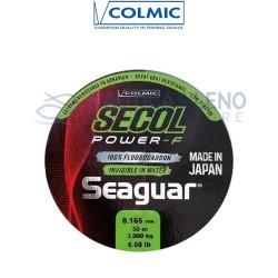 Secol Power-F Seaguar