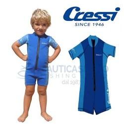 Muta Baby Suit 1.5 mm - Cressi