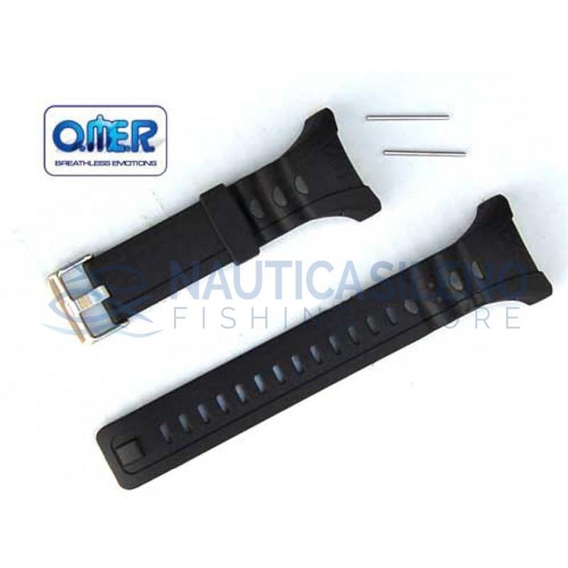 Cinturino Ricambio Omer Sub MIK1