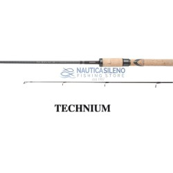 Technium DF  BX 270 L