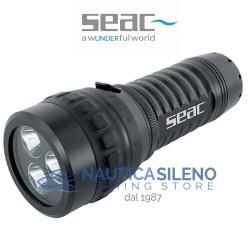 SZ5000 Torcia Sub