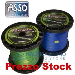 Pe Classic - Asso